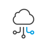 Cloud Logo klein